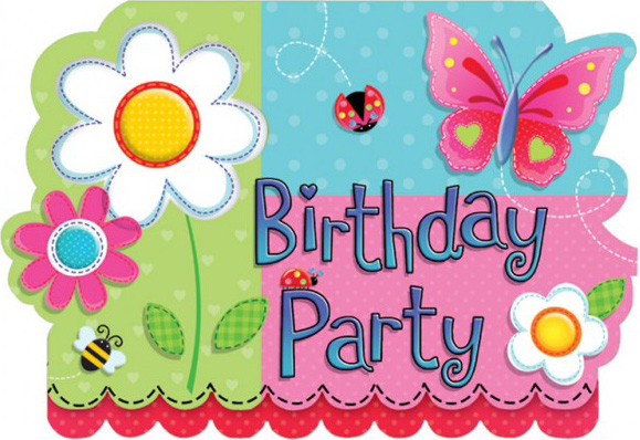 invitations-birthday-party