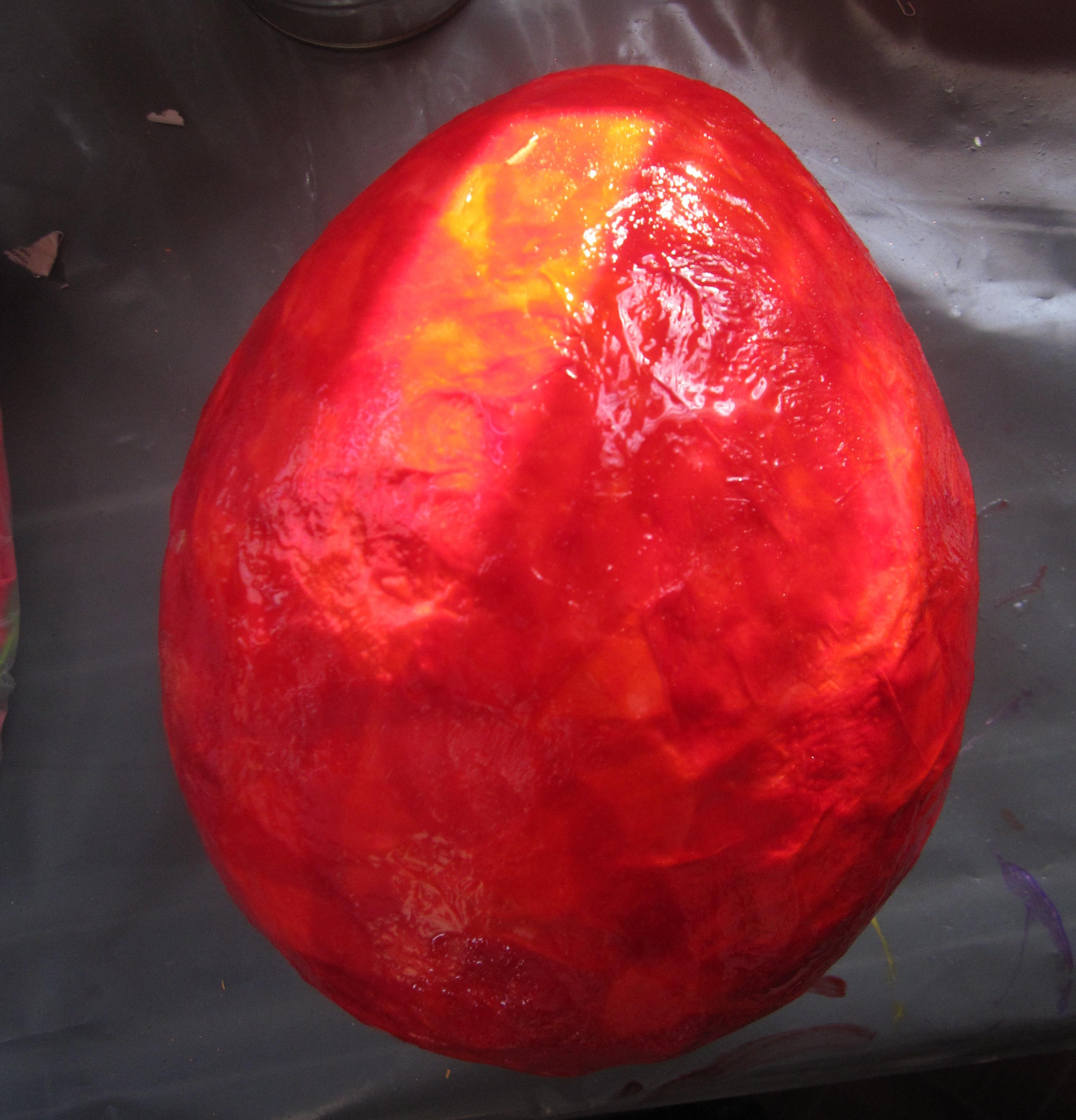 tojás5
